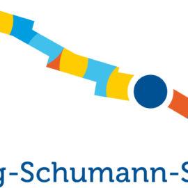 Logo Magistralenmanagement Georg-Schumann-Straße