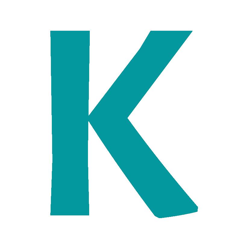 KOKOMA
